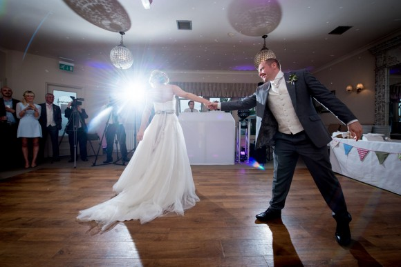 A Rustic Vintage Wedding in the North West (c) Zen Photographic (50)