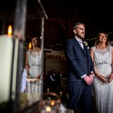 A Rustic Wedding at East Riddlesden Hall (c) James Tracey Photography (14)