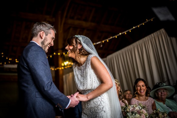 A Rustic Wedding at East Riddlesden Hall (c) James Tracey Photography (15)