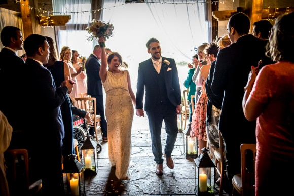 A Rustic Wedding at East Riddlesden Hall (c) James Tracey Photography (18)