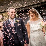 A Rustic Wedding at East Riddlesden Hall (c) James Tracey Photography (19)