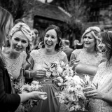 A Rustic Wedding at East Riddlesden Hall (c) James Tracey Photography (23)