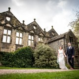 A Rustic Wedding at East Riddlesden Hall (c) James Tracey Photography (29)