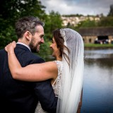 A Rustic Wedding at East Riddlesden Hall (c) James Tracey Photography (32)