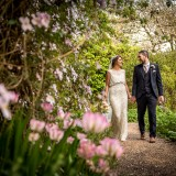 A Rustic Wedding at East Riddlesden Hall (c) James Tracey Photography (33)