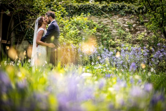 A Rustic Wedding at East Riddlesden Hall (c) James Tracey Photography (34)