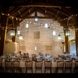 A Rustic Wedding at East Riddlesden Hall (c) James Tracey Photography (36)