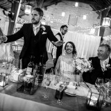A Rustic Wedding at East Riddlesden Hall (c) James Tracey Photography (42)