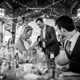 A Rustic Wedding at East Riddlesden Hall (c) James Tracey Photography (43)
