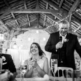 A Rustic Wedding at East Riddlesden Hall (c) James Tracey Photography (46)