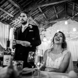 A Rustic Wedding at East Riddlesden Hall (c) James Tracey Photography (47)
