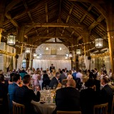 A Rustic Wedding at East Riddlesden Hall (c) James Tracey Photography (48)