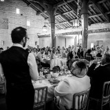 A Rustic Wedding at East Riddlesden Hall (c) James Tracey Photography (49)