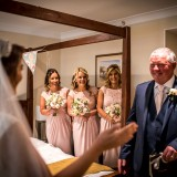 A Rustic Wedding at East Riddlesden Hall (c) James Tracey Photography (5)