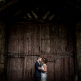 A Rustic Wedding at East Riddlesden Hall (c) James Tracey Photography (57)