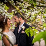 A Rustic Wedding at East Riddlesden Hall (c) James Tracey Photography (58)