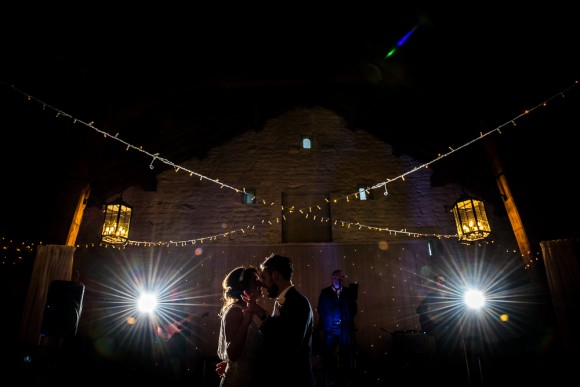 A Rustic Wedding at East Riddlesden Hall (c) James Tracey Photography (60)