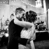 A Rustic Wedding at East Riddlesden Hall (c) James Tracey Photography (61)