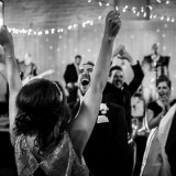 A Rustic Wedding at East Riddlesden Hall (c) James Tracey Photography (62)
