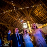 A Rustic Wedding at East Riddlesden Hall (c) James Tracey Photography (67)