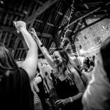 A Rustic Wedding at East Riddlesden Hall (c) James Tracey Photography (68)