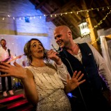 A Rustic Wedding at East Riddlesden Hall (c) James Tracey Photography (69)
