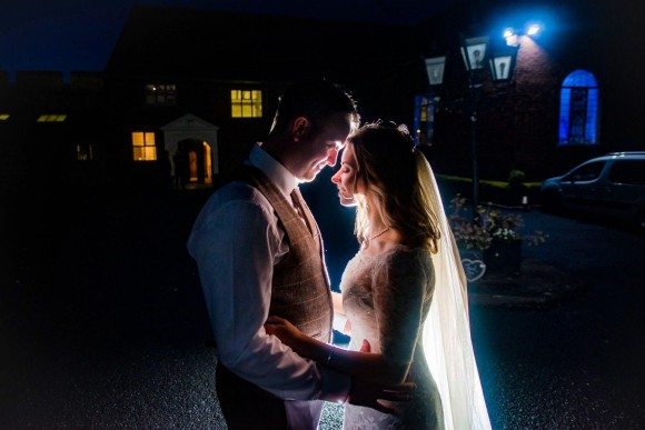 A Spring Wedding in York (c) Ryan Forster Creative Photography(4)