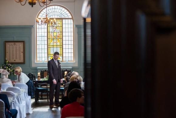 A Spring Wedding in York (c) Ryan Forster Creative Photography(65)