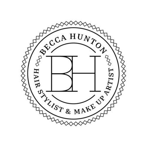 Becca Hunton Hair & Make-Up
