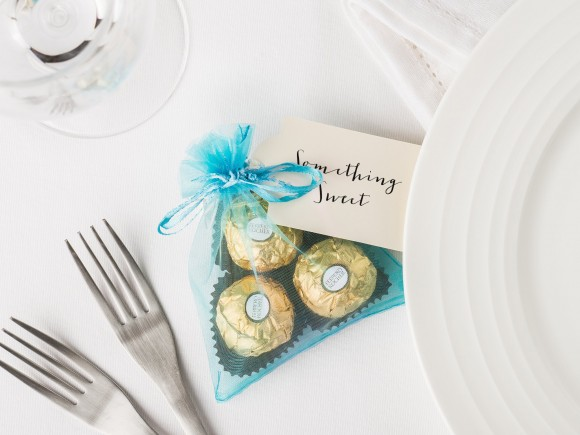 Itsy Wedding Favours (7)