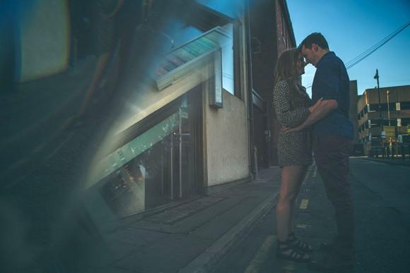 Our Love Story Helen & Dan (c) Drew Findlay Photography (11)