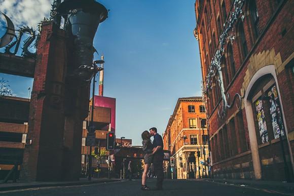 Our Love Story Helen & Dan (c) Drew Findlay Photography (2)
