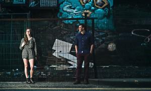 Our Love Story Helen & Dan (c) Drew Findlay Photography (7)