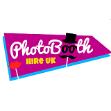 Photobooth Hire UK