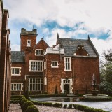 A Classic Wedding at Pendrell Hall (c) Jonny Draper Photography (1)