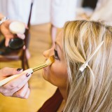 A Classic Wedding at Pendrell Hall (c) Jonny Draper Photography (10)