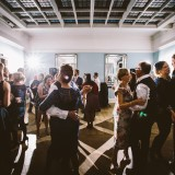 A Classic Wedding at Pendrell Hall (c) Jonny Draper Photography (100)