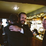 A Classic Wedding at Pendrell Hall (c) Jonny Draper Photography (13)