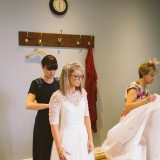 A Classic Wedding at Pendrell Hall (c) Jonny Draper Photography (17)