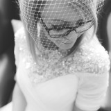 A Classic Wedding at Pendrell Hall (c) Jonny Draper Photography (20)