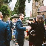 A Classic Wedding at Pendrell Hall (c) Jonny Draper Photography (22)