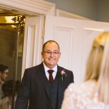 A Classic Wedding at Pendrell Hall (c) Jonny Draper Photography (23)