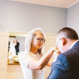 A Classic Wedding at Pendrell Hall (c) Jonny Draper Photography (24)