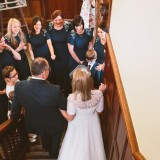 A Classic Wedding at Pendrell Hall (c) Jonny Draper Photography (26)