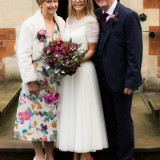 A Classic Wedding at Pendrell Hall (c) Jonny Draper Photography (28)