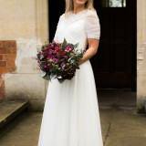 A Classic Wedding at Pendrell Hall (c) Jonny Draper Photography (29)