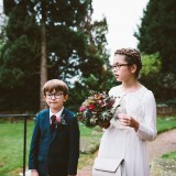 A Classic Wedding at Pendrell Hall (c) Jonny Draper Photography (30)