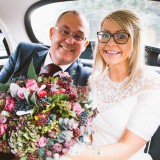 A Classic Wedding at Pendrell Hall (c) Jonny Draper Photography (33)