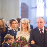 A Classic Wedding at Pendrell Hall (c) Jonny Draper Photography (35)