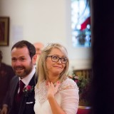 A Classic Wedding at Pendrell Hall (c) Jonny Draper Photography (37)